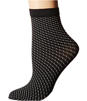 Wolford - Cilou Socks