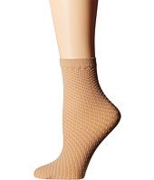 Wolford - Cilou Socks
