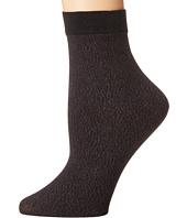 Wolford - Alisa Socks