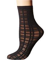Wolford - Jenn Socks