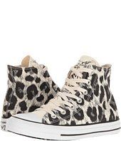 Converse - Chuck Taylor® All Star® Animal Print Hi