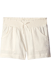Roxy Kids - Beach Comber Shorts (Big Kids)