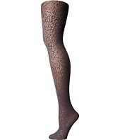 Wolford - Zoi Tights