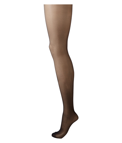 Wolford Loveletter Tights