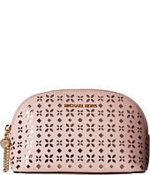 MICHAEL Michael Kors - Alex Large Travel Pouch
