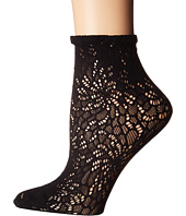 Wolford - Lace Socks