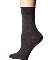 Wolford - Lian Socks