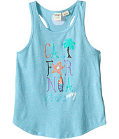 Roxy Kids - Cali Wave Tank Top (Big Kids)