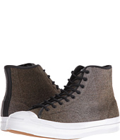 Converse - Jack Purcell® Signature Woolrich Hi