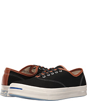 Converse - Jack Purcell® Signature CVO Ox