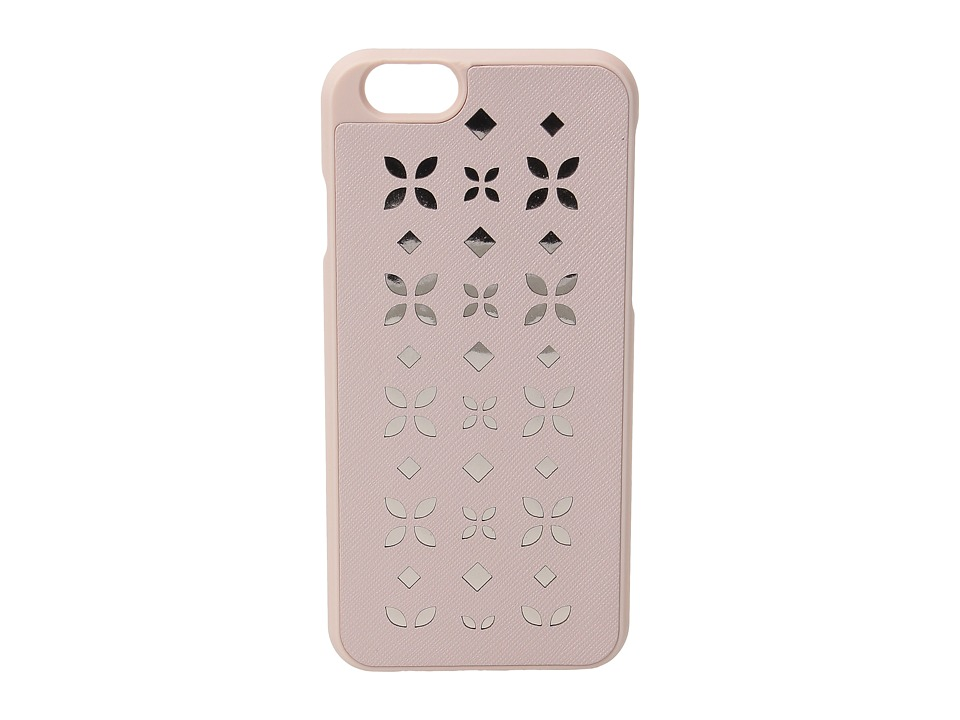 MICHAEL Michael Kors - Electronics Phone Cover 6 (Blossom/Ballet) Cell Phone Case