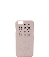 MICHAEL Michael Kors - Electronics Phone Cover 6
