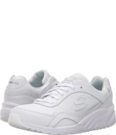 SKECHERS - OG 95 - Color Crew