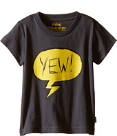 Munster Kids - Yewh Tee (Infant)