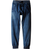 Munster Kids - Denim Cruz Pants (Big Kids)