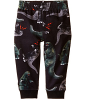Munster Kids - Small Teeth Pants (Infant)