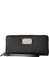 MICHAEL Michael Kors - Jet Set Item Travel Continental