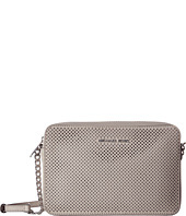 MICHAEL Michael Kors - Jet Set Travel Large East/West Crossbody