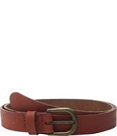 Liebeskind - F1169605 Leather