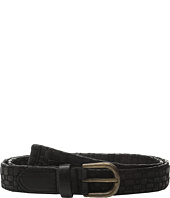 Liebeskind - F1169600 Sheep Leather