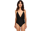 6 Shore Road by Pooja Coast One-Piece
