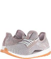 adidas Running - Pure Boost X ATR
