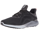 adidas Running Alpha Bounce