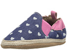 Heart Mania Soft Sole (Infant/Toddler)