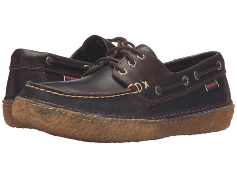 Sebago Ronan Three Eye