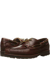 Sebago - Vershire Three Eye