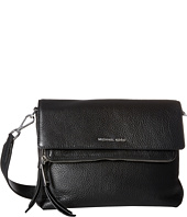 MICHAEL Michael Kors - Ezra Medium Messenger