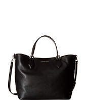 MICHAEL Michael Kors - Anabelle Large Grab Bag