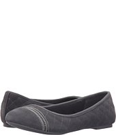 SKECHERS - Juliet - Love Sprung