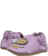 Robeez - Lori The Lion Soft Sole (Infant/Toddler)