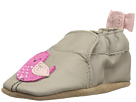 Robeez - Peaceful Partridge Soft Sole (Infant/Toddler)