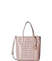 MICHAEL Michael Kors - Hayley Medium North/South Top Zip Tote