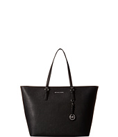MICHAEL Michael Kors - Jet Set Travel Extra Large Top Zip Multifunction Tote