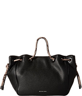 MICHAEL Michael Kors - Dalia Large Shoulder Tote