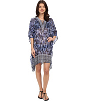 Bleu Rod Beattie - I've Got You Babe Caftan Cover-Up