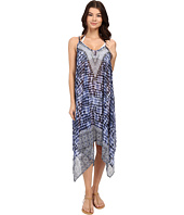 Bleu Rod Beattie - I've Got You Babe Dress Cover-Up