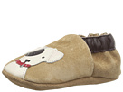 Doggy Dale Soft Sole (Infant/Toddler)