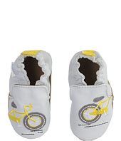 Robeez - Bike Ride Soft Sole (Infant/Toddler)