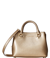 MICHAEL Michael Kors - Savannah Small Satchel