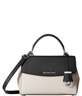 MICHAEL Michael Kors - Ava Small Top-Handle Satchel