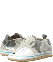 Robeez - Husky Howard Soft Sole (Infant/Toddler)