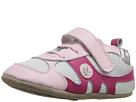 Robeez - Kickin' Kali Mini Shoez (Infant/Toddler)