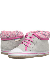Robeez - Floral Flora Mini Shoez (Infant/Toddler)