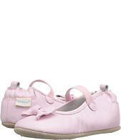 Robeez - Penny Mini Shoez (Infant/Toddler)