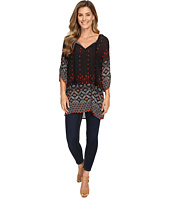 Dylan by True Grit - Gypsy Tunic