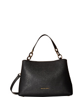 MICHAEL Michael Kors - Portia Large East/West Shoulder